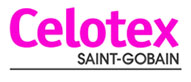 CELOTEX Saint-Gobain